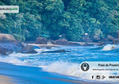 praia-do-prumirim-ubatuba-170622-007
