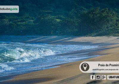 praia-do-prumirim-ubatuba-170622-023