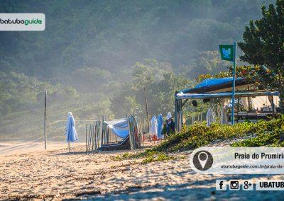 praia-do-prumirim-ubatuba-170622-026