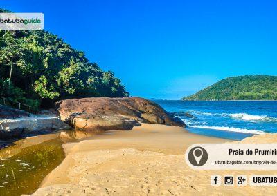 praia-do-prumirim-ubatuba-170622-027