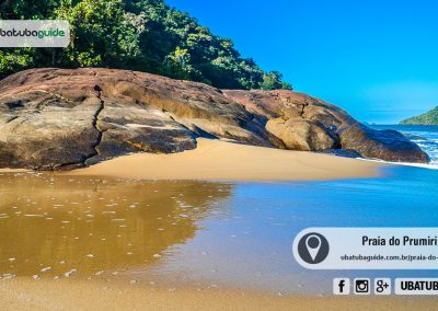 praia-do-prumirim-ubatuba-170622-029