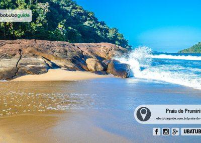praia-do-prumirim-ubatuba-170622-033
