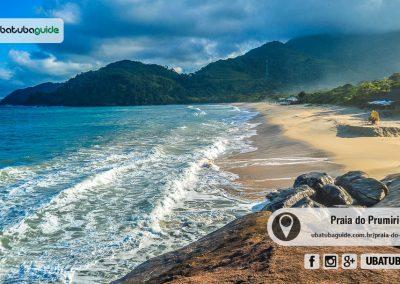 praia-do-prumirim-ubatuba-170622-036