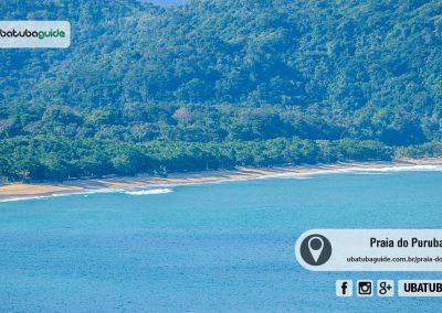 praia-do-puruba-ubatuba-170721-006