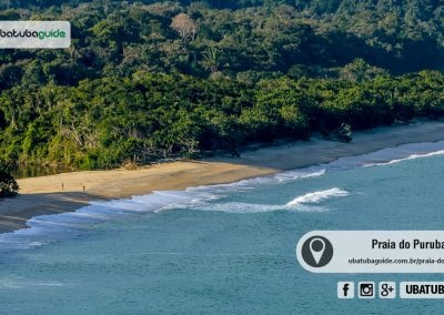 praia-do-puruba-ubatuba-170721-011
