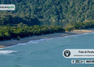 praia-do-puruba-ubatuba-170721-012