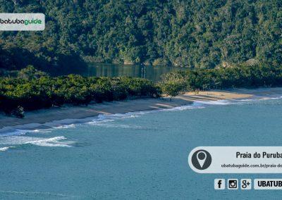 praia-do-puruba-ubatuba-170721-015
