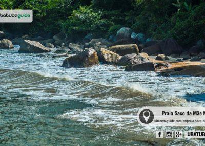 praia-saco-da-mae-maria-170421-022