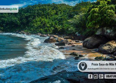 praia-saco-da-mae-maria-170421-029