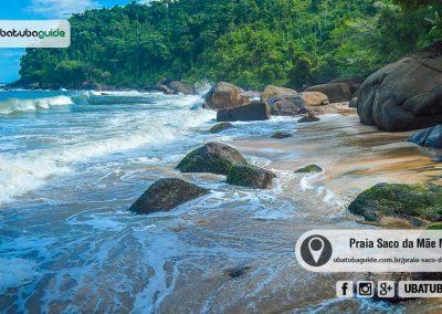 praia-saco-da-mae-maria-170421-033