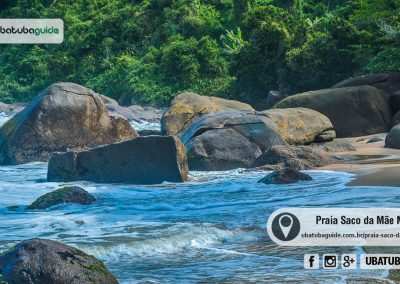 praia-saco-da-mae-maria-170421-036
