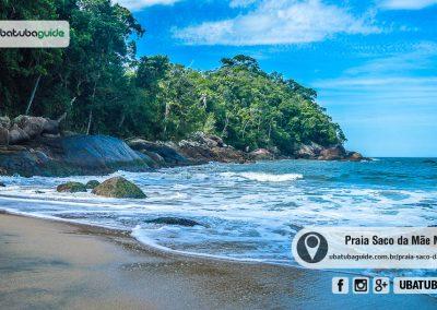 praia-saco-da-mae-maria-170421-041
