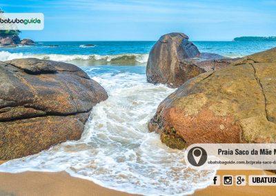 praia-saco-da-mae-maria-170421-042