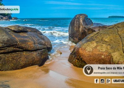 praia-saco-da-mae-maria-170421-044
