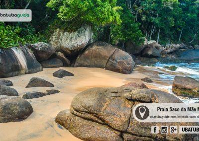 praia-saco-da-mae-maria-170421-049