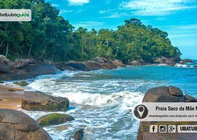 praia-saco-da-mae-maria-170421-050
