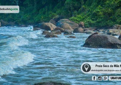praia-saco-da-mae-maria-170421-053
