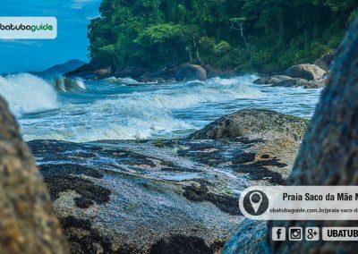 praia-saco-da-mae-maria-170421-056