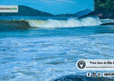 praia-saco-da-mae-maria-170421-059