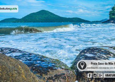 praia-saco-da-mae-maria-170421-064