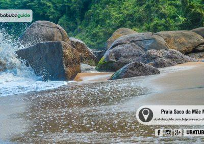 praia-saco-da-mae-maria-170421-069
