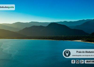 praia-do-ubatumirim-ubatuba-170717-003