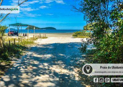 praia-do-ubatumirim-ubatuba-170801-022