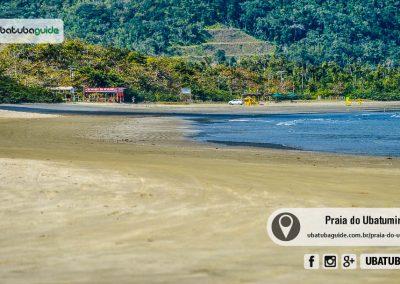 praia-do-ubatumirim-ubatuba-170801-031