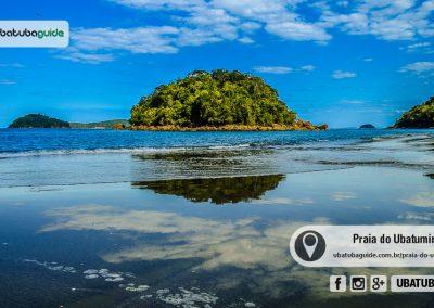 praia-do-ubatumirim-ubatuba-170801-048