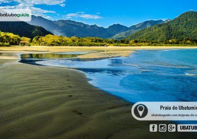 praia-do-ubatumirim-ubatuba-170801-083