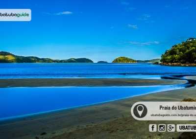 praia-do-ubatumirim-ubatuba-170801-087