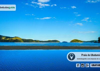praia-do-ubatumirim-ubatuba-170801-088