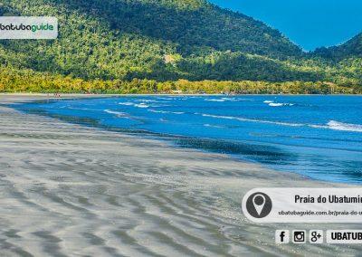 praia-do-ubatumirim-ubatuba-170801-104