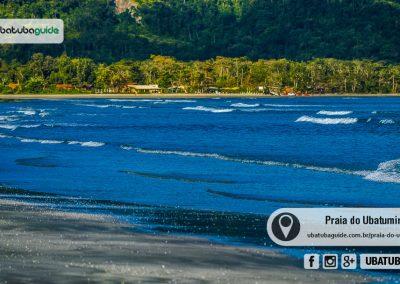 praia-do-ubatumirim-ubatuba-170801-105