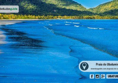praia-do-ubatumirim-ubatuba-170801-108