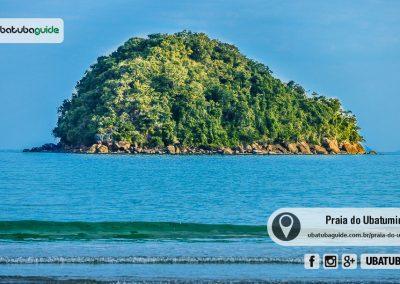 praia-do-ubatumirim-ubatuba-170801-126