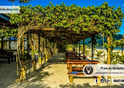 praia-do-ubatumirim-ubatuba-170801-130