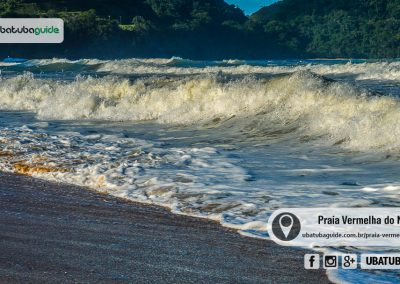 praia-vermelha-do-norte-ubatuba-150516-015