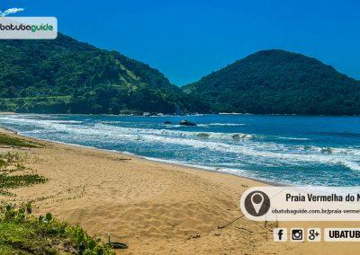 praia-vermelha-do-norte-ubatuba-160328-020