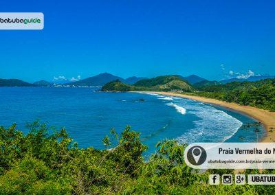 praia-vermelha-do-norte-ubatuba-160328-023