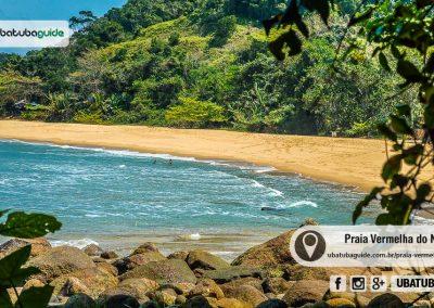praia-vermelha-do-norte-ubatuba-160919-035