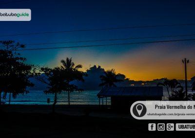 praia-vermelha-do-norte-ubatuba-170114-045