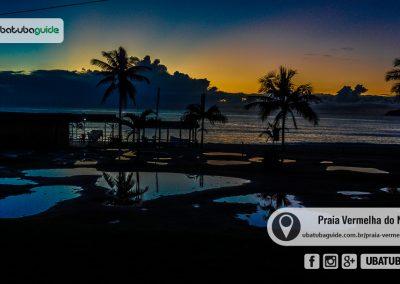 praia-vermelha-do-norte-ubatuba-170114-047