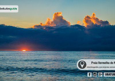 praia-vermelha-do-norte-ubatuba-170114-086