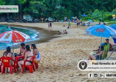 praia-vermelha-do-norte-ubatuba-170114-183