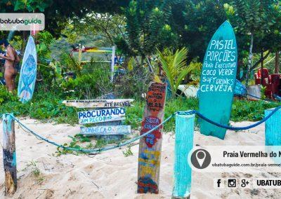 praia-vermelha-do-norte-ubatuba-170114-201