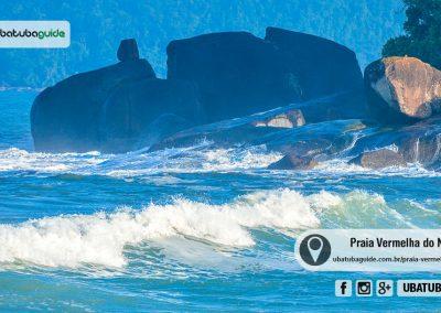 praia-vermelha-do-norte-ubatuba-170525-208