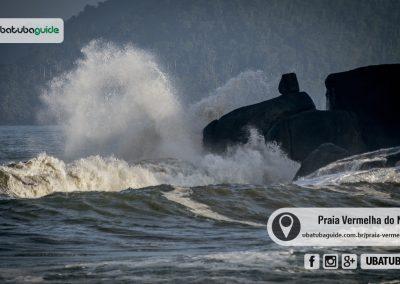 praia-vermelha-do-norte-ubatuba-170525-210