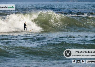 praia-vermelha-do-norte-ubatuba-170525-213