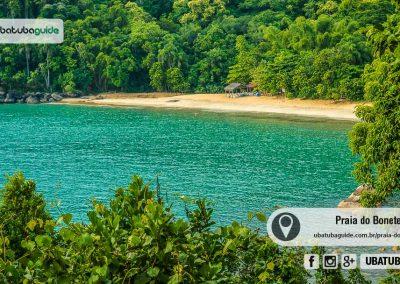 praia-do-bonete-ubatuba-170217-002